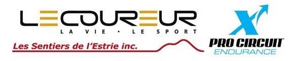 3 logos 2014