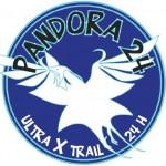 Logo Pandora 24