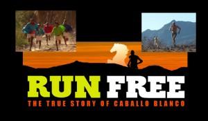 Run-Free-movie-trailer-pic