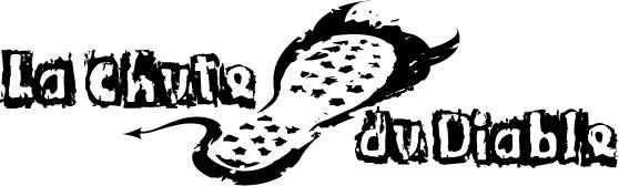 logo%20nb[1]