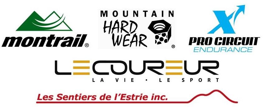 Logos 2015 - horizontal