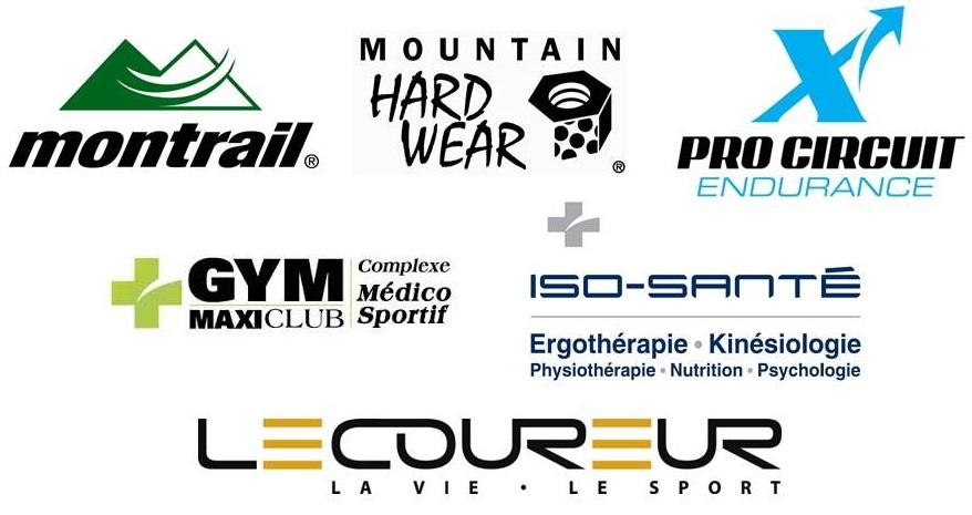 Logos 2015 - 6 logos pyramide