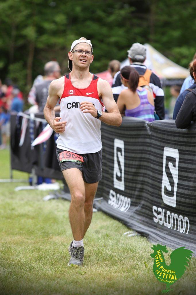 Pineland race_1769_photo_37111015