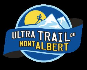 Ultra-Trail-du-Mont-Albert_FF